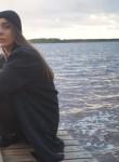 Valery, 21, Cherepovets