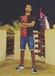 Reyad, 25  , Ajman