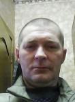 Aleksey, 43  , Lermontov