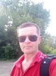 Leonid, 49  , Sokol