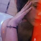 Natali, 19  , Budy