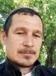 Rinat, 49  , Uinskoye