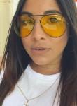 Sarah, 20  , Miami