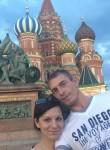 Dmitriy, 36  , Melenki