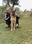 Sergey Natasha, 49  , Feodosiya