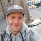 Robert , 40  , Gelsenkirchen