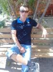 artem, 33  , Ust-Donetskiy