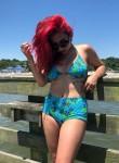Wendy, 18, Bethesda