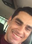 jailson, 32  , Itabaiana (Sergipe)