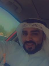 felcha, 31, Kuwait, Al Ahmadi