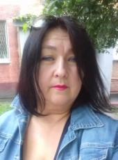 Elen, 53, Russia, Kaliningrad