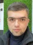 Lion, 31, Krasnodar