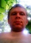 СЕРГЕЙ, 37  , Kagalnitskaya