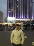 Andrey, 41  , Yoshkar-Ola