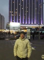 Andrey, 42, Russia, Yoshkar-Ola