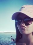 Anastasia, 21  , Monchegorsk
