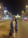 Галина, 30 лет, Нижневартовск