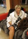 Tatyana, 54, Mahilyow