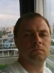 Vlad, 31  , Samorin
