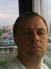 Vlad, 32, Slovak Republic, Samorin