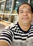 Aneesh, 38  , Muscat