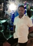 Jamel, 46  , Saint-Germain-les-Arpajon
