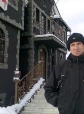 igor, 56, Ukraine, Ivano-Frankvsk