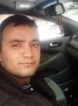 Dilshod, 25  , Ilinskiy