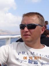 Vitaliy, 32, Russia, Cherepovets