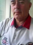 zaur, 60  , Baku