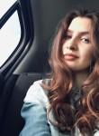 Sofya, 22, Yekaterinburg