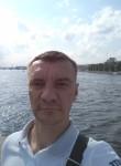 Aleksey, 45  , Bryansk