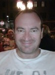 Gavin, 47  , Vienna