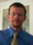 Steve, 56  , Spokane