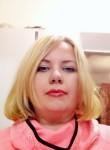 Alena Antonenko, 45, Dnipropetrovsk