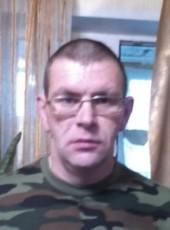 Sergey, 44, Russia, Volzhsk