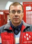 Pavel, 47  , Kiev