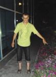 OLEG, 35  , Kostyantynivka (Donetsk)