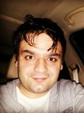 Rash, 39, Azerbaijan, Baku