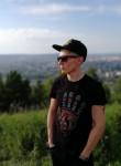 Aleksandr, 28, Novokuznetsk