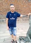 Sergey, 32  , Neubrandenburg