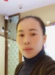 遇见, 39  , Chongqing