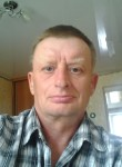 Andrey , 52  , Verkhniy Ufaley