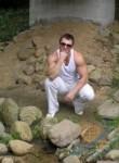 Romantik, 36  , Oktyabrskiy (Respublika Bashkortostan)
