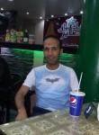 taman, 45  , Cairo