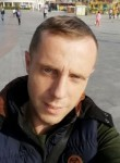 Batalov, 27  , Belogorsk (Krym)