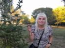 Nataliya, 52 - Just Me Photography 4