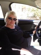 Nataliya, 52, Russia, Yevpatoriya