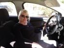 Nataliya, 52 - Just Me Photography 1
