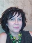 Natalya, 55  , Astrakhan